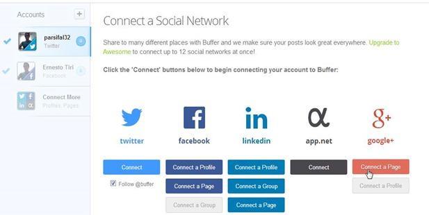 buffer-social-collegati