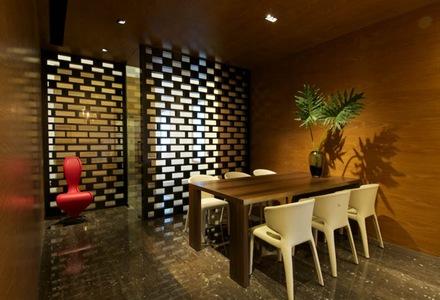 muro-ventilado-decoracion-casa