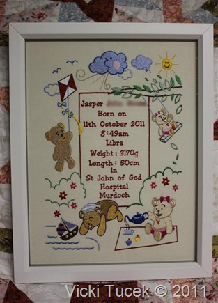 Jaspers name plaque (2) (Medium)1