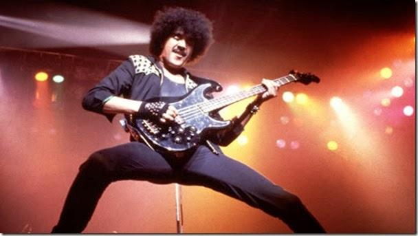 Phil-Lynott-of-Thin-Lizzy-008