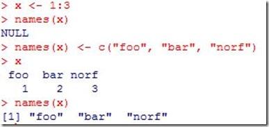 RGui (64-bit)_2013-01-08_17-28-55