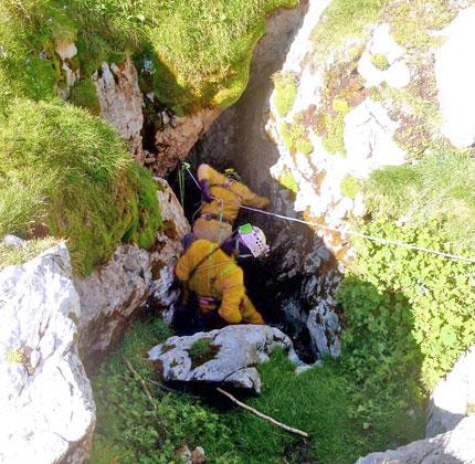 localizacion de agua subterranea 2 b