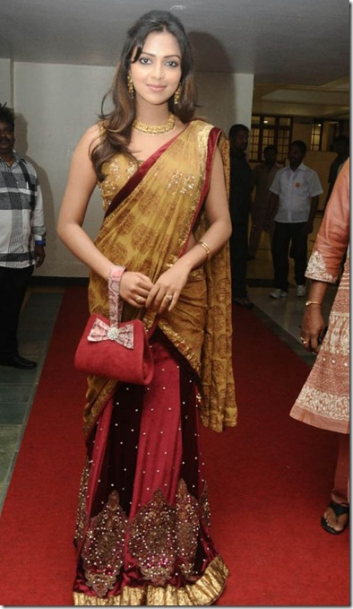 amala-paul-at-gv-prakash-saindhavi-wedding-reception-photos-56