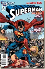 DCNew52-Superman-06