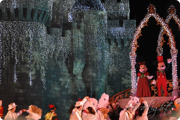 Disney December 2012 497