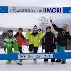 スキー0219.jpg