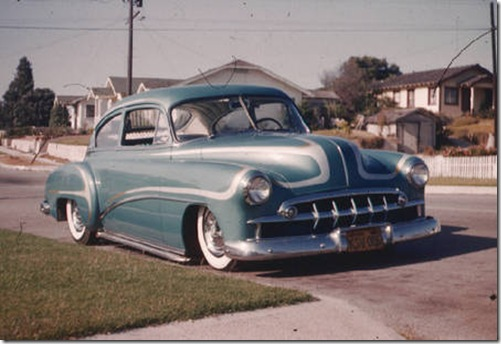 &#39;49_Fleetline_Front_Scalloops