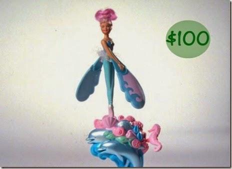 old-toys-worth-money-003