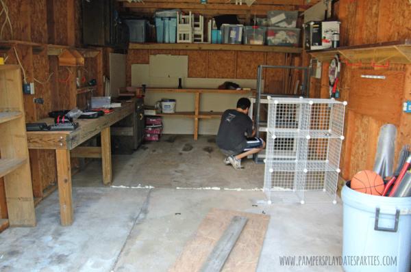 Spring-Cleaning-Garage-Organization-07