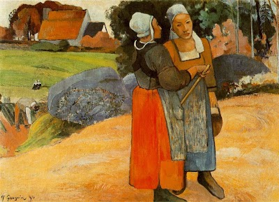 Gauguin,  Paul (6).jpg