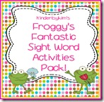 frog pack cover_Page_1