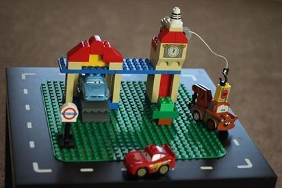 Lego Table 03