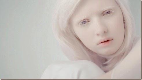 la albina mas bella del mundo 9, albina, bella, mujer, imagenes