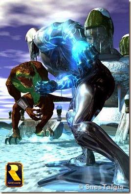 Riptor-glacius-art-oficial-killer