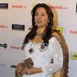 57th-Idea-Filmfare-Awards-Nomination-Night_198.jpg