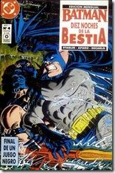 P00004 - Batman #4