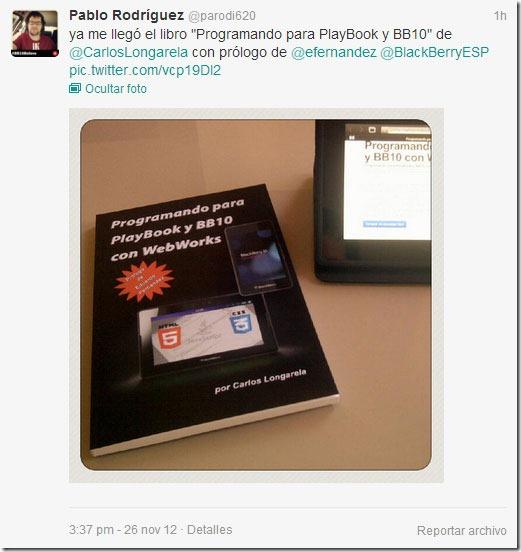 pablo_rodrigued_primer_libro