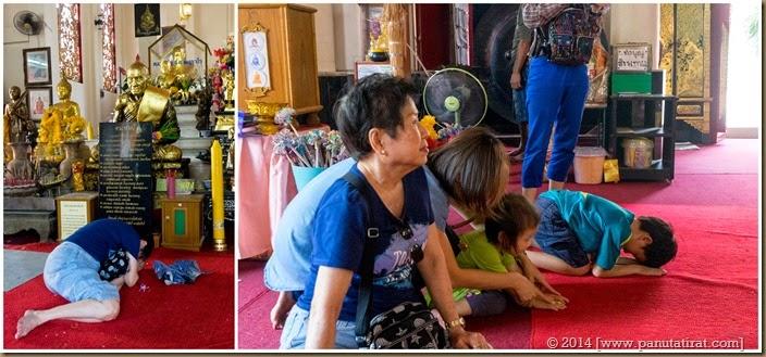 Lhuang Por Glan-05567-horz