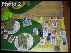 big-game-4-031_thumb5_thumb