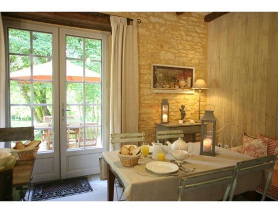 4843285-A_Charming_Guest_house_near_Sarlat_Sarlat_la_Caneda