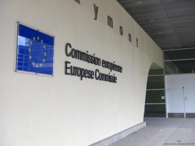 puerta-comision-europea-bruselas.JPG