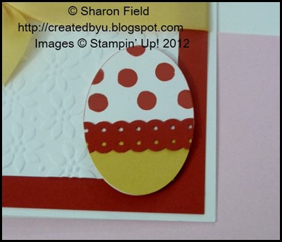 2.polka_Dot_Egg_With_Rubber_Eraser_From_Your_Pencil
