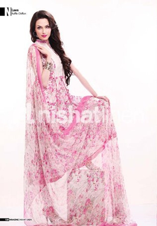nishat-summer12 (18)