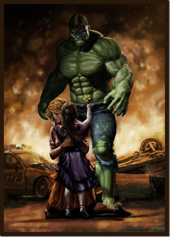 hulk (33)