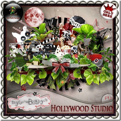 preview_lepetitscrap_hollywoodstudio