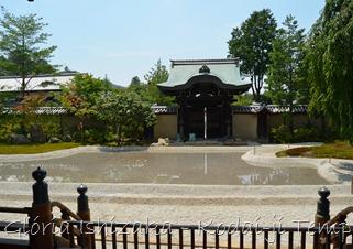 Glória Ishizaka - Kodaiji Temple - Kyoto - 2012 - 52