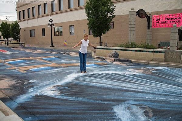 arte da rua 3d (2).jpg