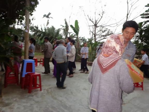 QuangNamDot2_Ngay3_120.JPG