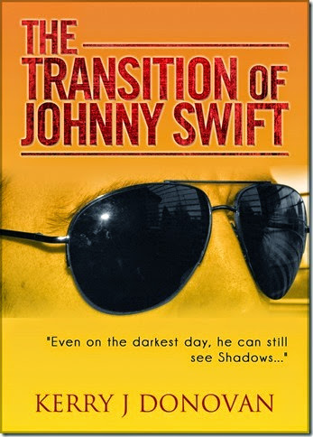 The Transition of Johnny Swift - Cover_thumb[1]