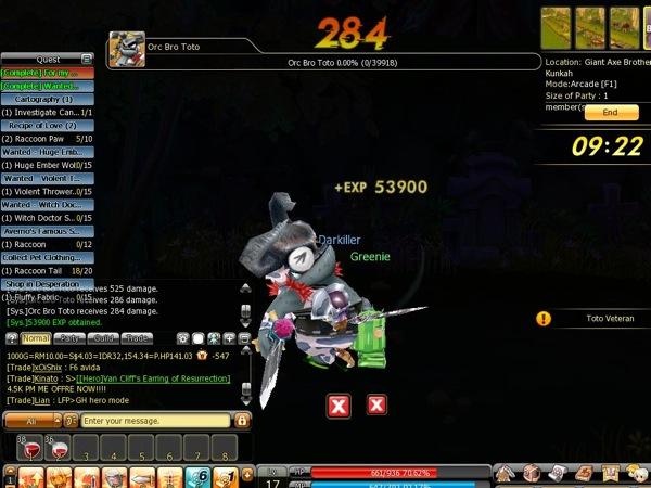 Dragonsaga 2013 04 09 20 40 35 57