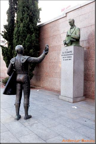 ¿Cuánto mide la estatua del Torero Agradecido de las Ventas? - Altura 12%252520DSC_0655x_thumb%25255B1%25255D
