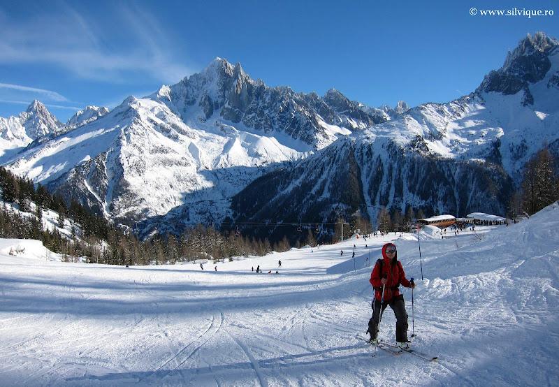 2012.12.23 - Mont Blanc - Schi de partie