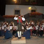 Abendkonzert Maria Himmelfahrt