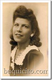 Triana García