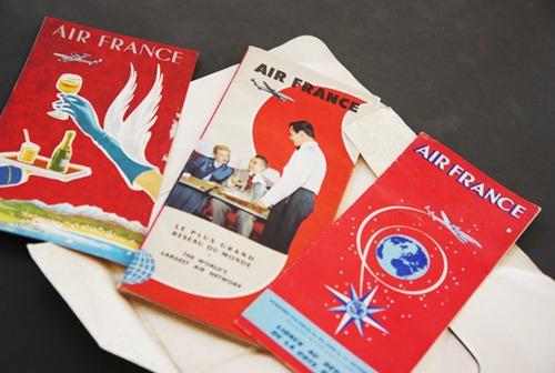 Air-france-9