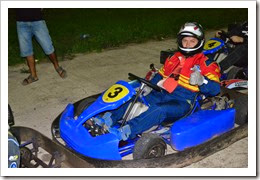 Fotos IV etapa _ IV Campeonato Kart (38)