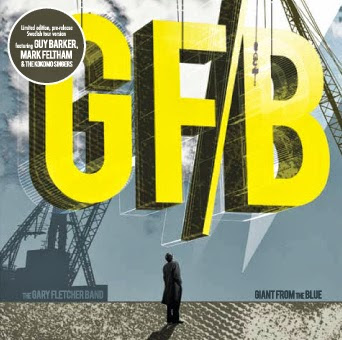 GFB cover (1).jpg