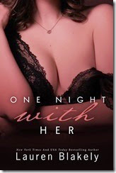 One-Night-With-her-for-Aug-13-reveal[1]