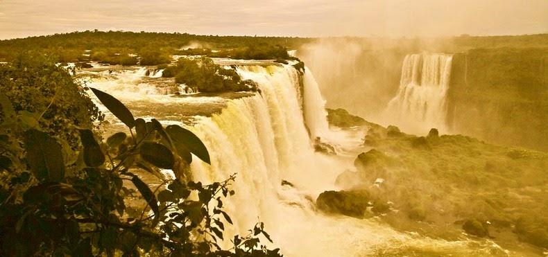 guaira-falls-3