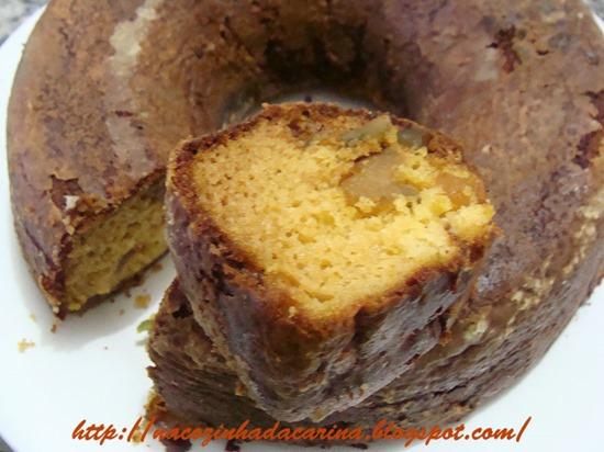 bolo-de-laranja-diet-com-frutas-04
