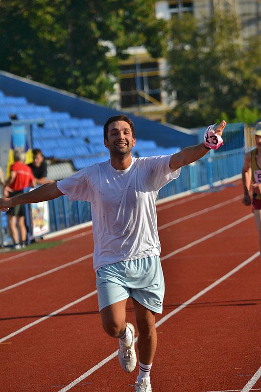 Харьковский марафон 2012 - 61