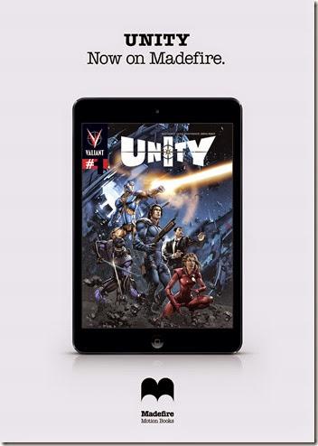 iPad-unity_01-3 (1)