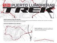 12H TREK Puerto Lumbreras 2O13 - 1