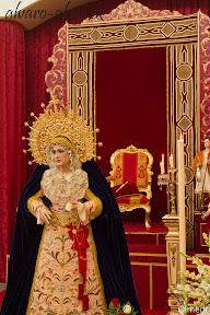 rosario-linares-besamanos-2012-alvaro-abril-(22).jpg