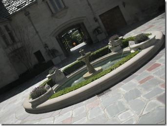 california 2012 062