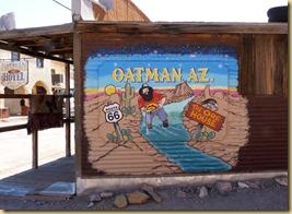 2012-09-27 -2- AZ, Oatman -009